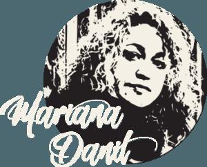 Tervendaja Mariana Danil