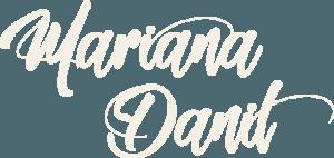 Mariana Danil